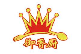 logo11