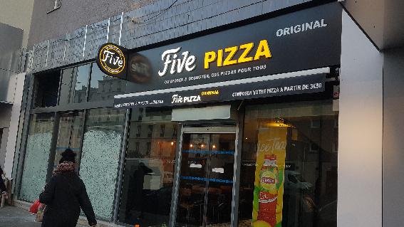 five pizza-01